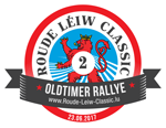 Rouwde Léiw Classic