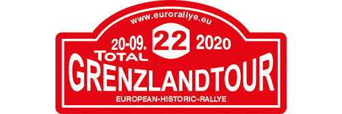 Eurorallye